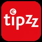 Tipzz-icon